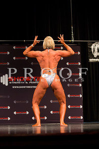 32 Stacey Keyser noba oct 2016-5