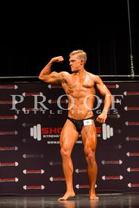 35 Zachary Matheny noba oct 2016-6
