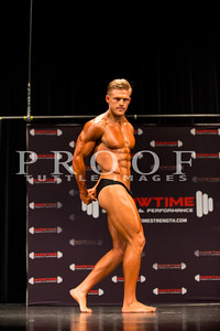 35 Zachary Matheny noba oct 2016-3
