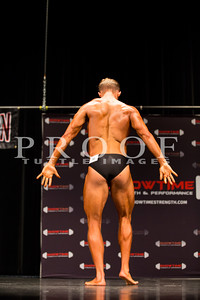 35 Zachary Matheny noba oct 2016-2