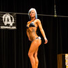 40 Lisa Nester noba oct 2016-7