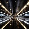 Barcelona Underground