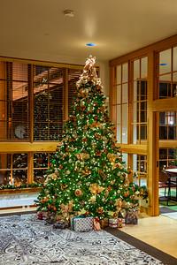 Noelker Hull Christmas Tree-5
