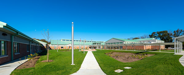 Easton Elementary School-1