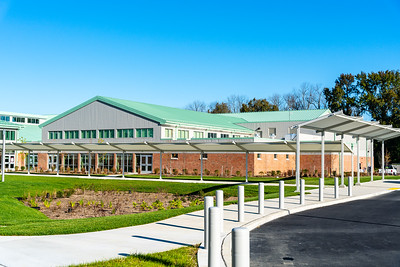 Easton Elementary School-2