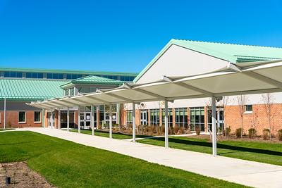 Easton Elementary School-16