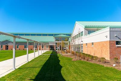 Easton Elementary School-20