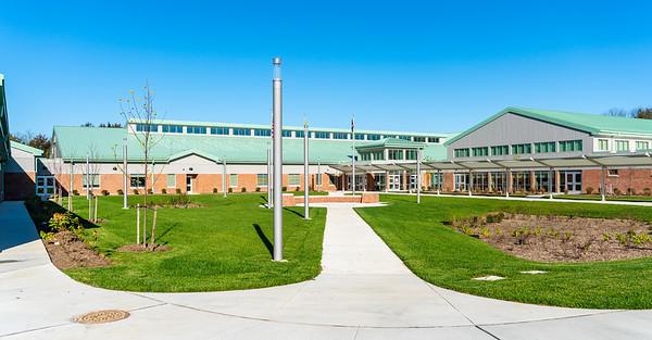 Easton Elementary School-13