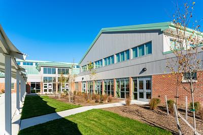 Easton Elementary School-5