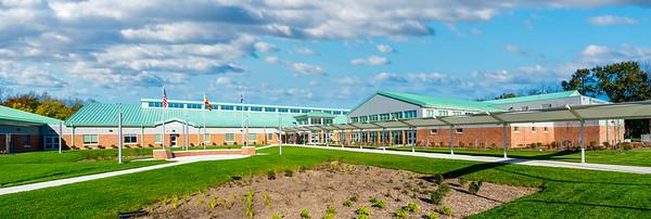Easton Elementary School-3