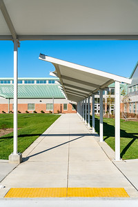 Easton Elementary School-7