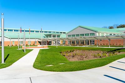 Easton Elementary School-11