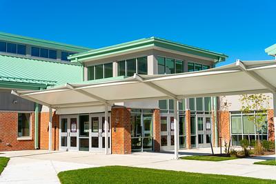 Easton Elementary School-18