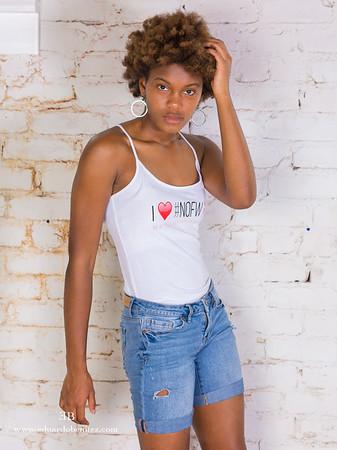 NOFW Tshirts -3
