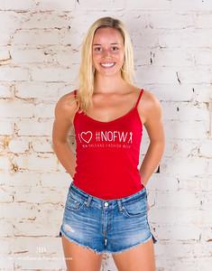 NOFW Tshirts -15
