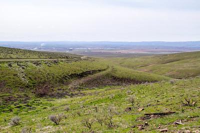 Breezley Hills_-28