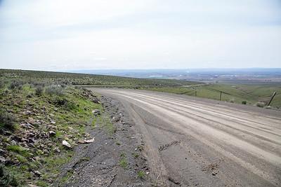 Breezley Hills_-5