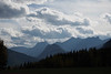 Kananaskis Sept 29 (134)