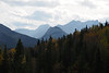 Kananaskis Sept 29 (139)