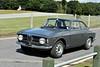 HUE 240D ALFA ROMEO GTV JUNIOR 1966