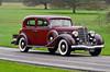 XAS 350 BUICK SUPER 61 1935