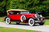BS 9300 PACKARD 1930