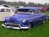 RFF 231 BUICK 1951