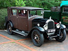 UO 6985 WILLYS OVERLAND 1928