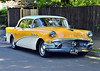 RFF 906 BUICK SPECIAL 1956