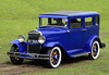 MY 3892 ESSEX SUPER  SIX 1930