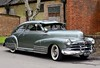 CHEVY FLEETLINE AEROSEDAN 1948 (1)