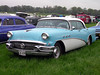 CSK 690 BUICK 46R SPECIAL 1956