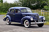 DSL 471 PLYMOUTH 1939