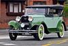 -- 9880 DODGE VICTORY SIX 1928