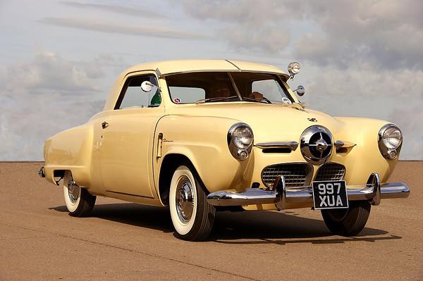 997 XUA CHAMPION 1950