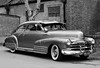 CHEVY FLEETLINE AEROSEDAN 1948 (2)