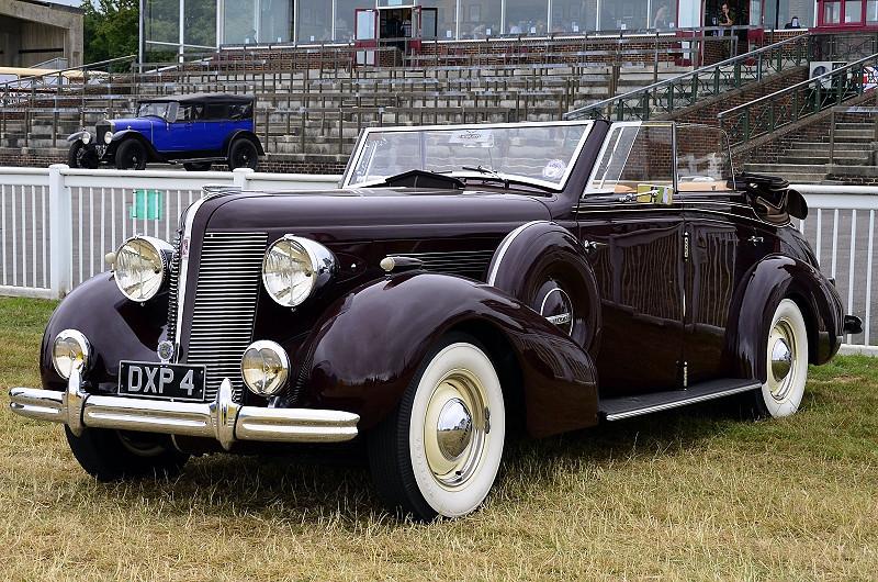 DXP 4 BUICK MALTBY REDFERN TOURER 1939 (1)