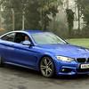AV63 WBT BMW