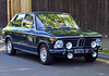 6370 SF BMW 1972