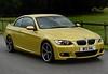B13 SAL  BMW-1X