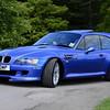 319 DWP BMW AC SHNITZER