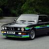 B10 ALP BMW 810 3 5