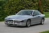 100 AWK   BMW-2X