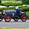 T13 BRESCIA 1923 1496CC