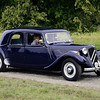 AAS 467 1957