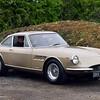 OKK 800F 330 GTC 1968