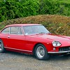 GLG 913B  330GT 22 COUPE 1964