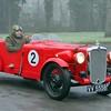 VV 5558 FIAT 1937