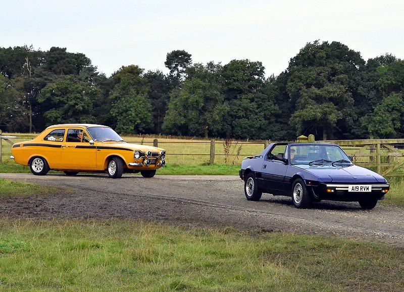 A19 RVM FIAT XI-19