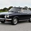 FIAT 850 SPORT ABARTH    1971 (1050CC)